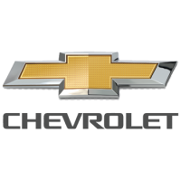 Chevrolet Yedek Parça