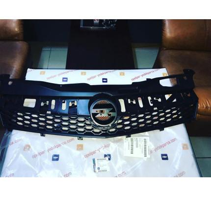 Panjur İç Astra H OPC   Opelpar Otomotiv