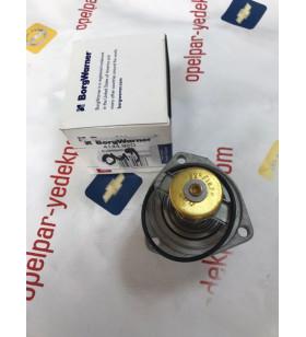 Termostat 2.0 8 Valf Vectra A