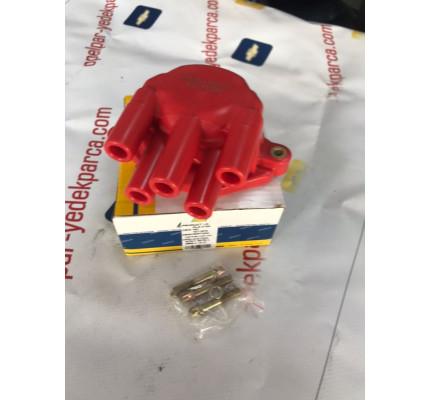 Distribütör Kapak Vectra A | Opelpar Otomotiv