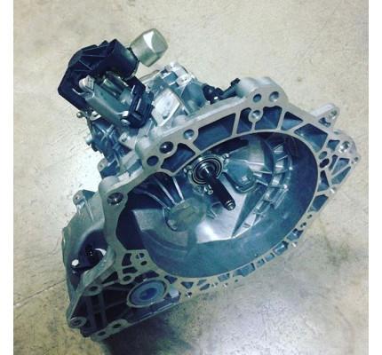 Şanzıman Komple Astra J A1.3 | Opelpar Otomotiv