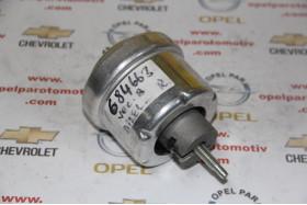 Motor Kulak Ön Sağ Vectra B 2.0 Dizel