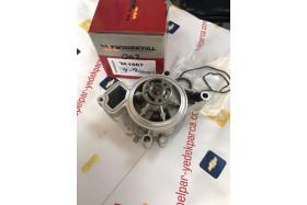 Devirdaim 2.0NET Turbo 2.2SE Vectra C Saab | Opelpar Otomotiv