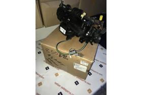 Emme Manifoldu Astra J İnsignia A Meriva B A14NET 1.4 Turbo Motorlar | Opelpar Otomotiv