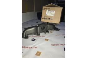 Eksoz Manifold Captiva C100 | Opelpar Otomotiv