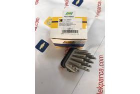 Kalorifer Rezistans Omega B Astra H | Opelpar Otomotiv