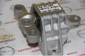 Motor Kulak Vectra C 2.2SE Benzinli | Opelpar Otomotiv