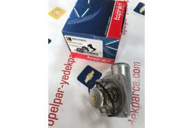 Termostat X16XEL 1.6 16Valf Astra F Corsa B Tigra A Vectra B | Opelpar Otomotiv