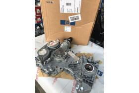 Yağ Pompası A14NET A14XER Astra J Corsa D İnsignia A Meriva B Mokka Aveo T300 | Opelpar Otomotiv