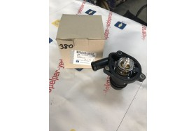 Termostat A14NET 1.4 Turbo Astra J İnsignia A Mokka Meriva B | Opelpar Otomotiv