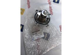 Termostat 1.6XER Astra J Cruze | Opelpar Otomotiv