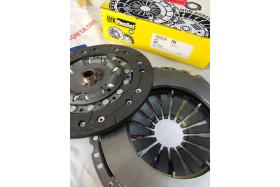 Debriyaj Seti Astra H 1.3 CDTI Düz ve İzitronik Vites | Opelpar Otomotiv