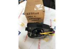 Direksiyon Cım Modülü Vectra C (DL) | Opelpar Otomotiv