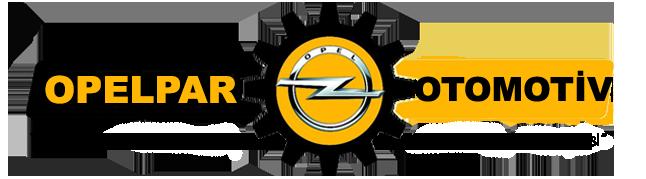 Opelpar Türkiyenin En Ucuz Opel Chevrolet Yedek Parça Tedarikçisi